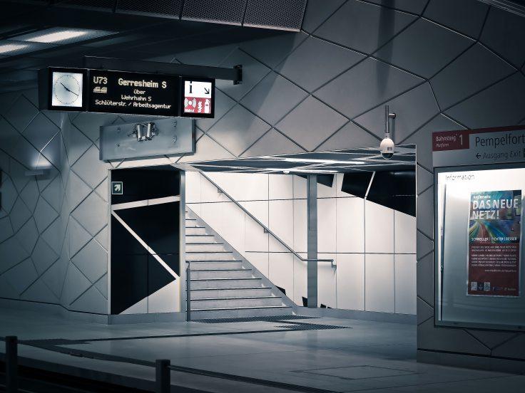 airport-architecture-building-258450